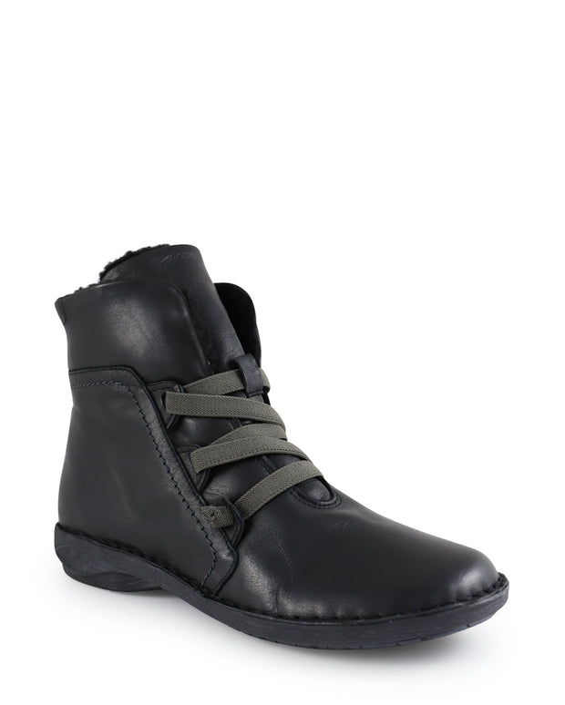 PAN - Ankle Boot