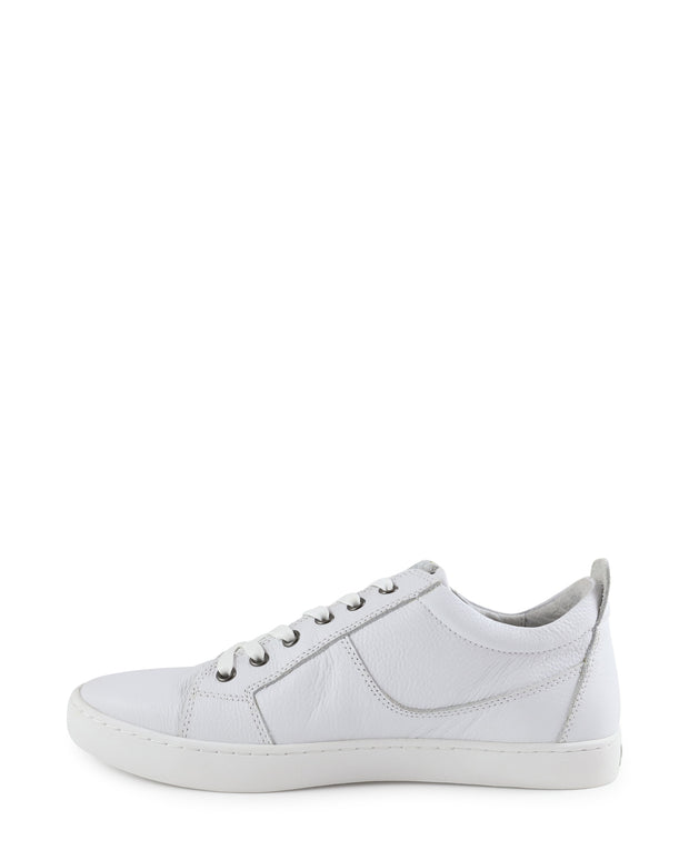 RHYDER - Perforated Sneaker