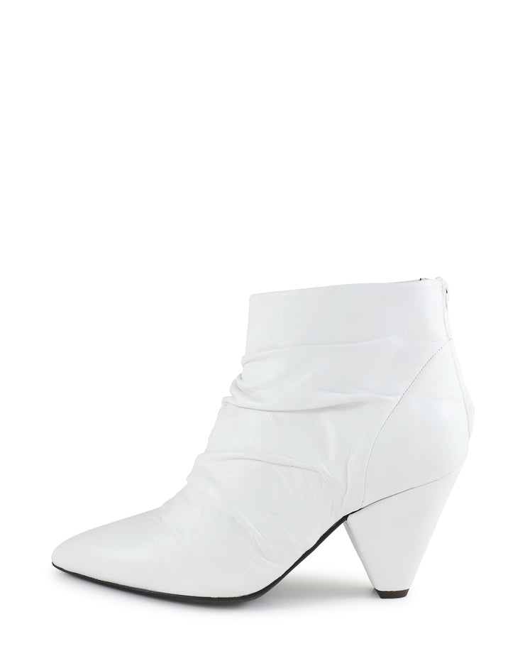 ROMA - Ankle Boot