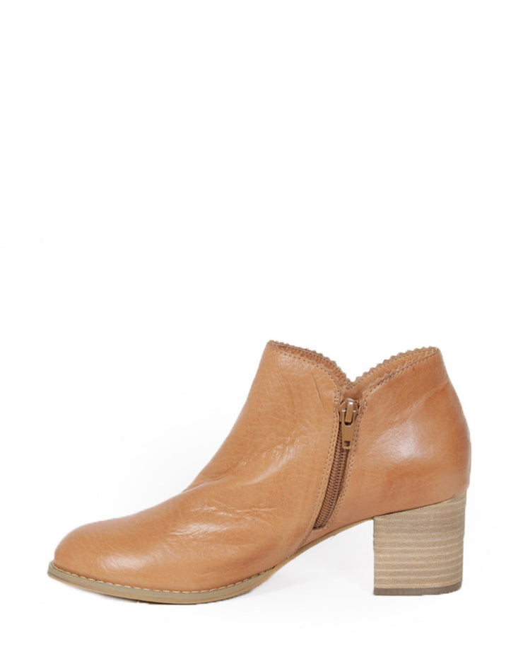 SHARON - Ankle Boot