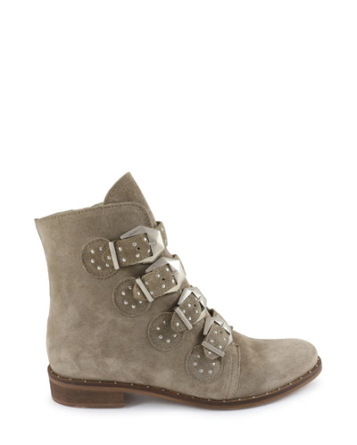 SIVA - Ankle Boot
