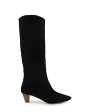 TINGLET - Knee High Boot