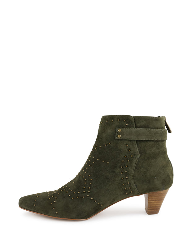 TORREY - Ankle Boot