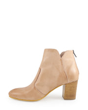 UPCLIMB - Ankle Boot