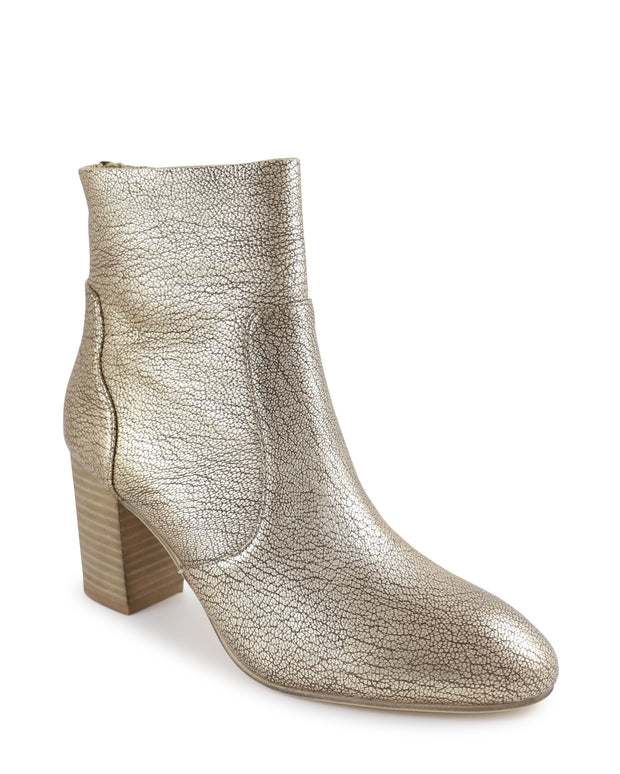 VOLO - Ankle Boot