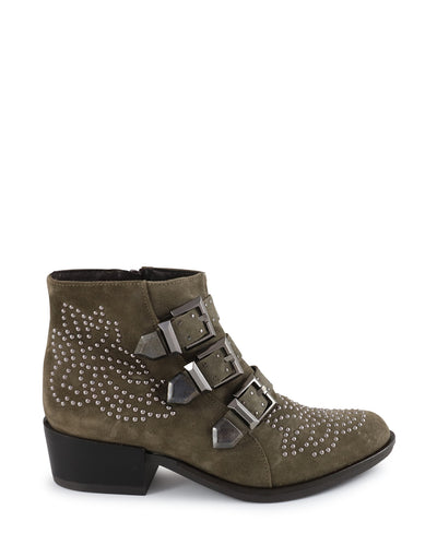 WEBB - Ankle Boot