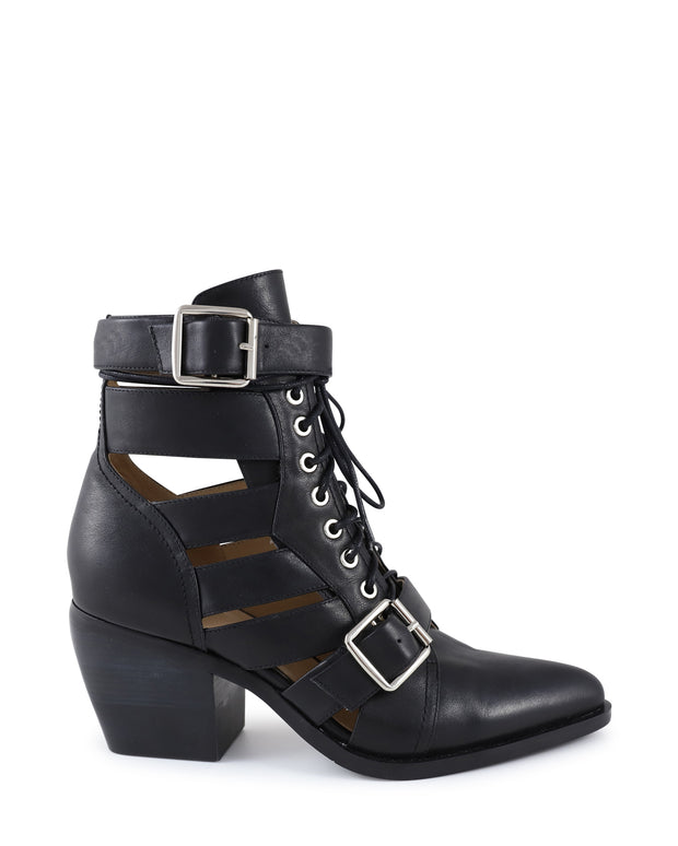 WEST - Ankle Boot