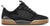 Es Quattro Shoes Mens - Black Gum