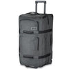 Dakine Split Roller 110L Travel Bag - Carbon
