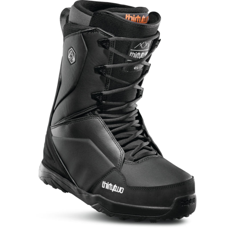 32 TM-Lashed Snowboard Boots Mens - Black