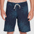 Billabong All Day Airlite Mens Boardshort - Navy