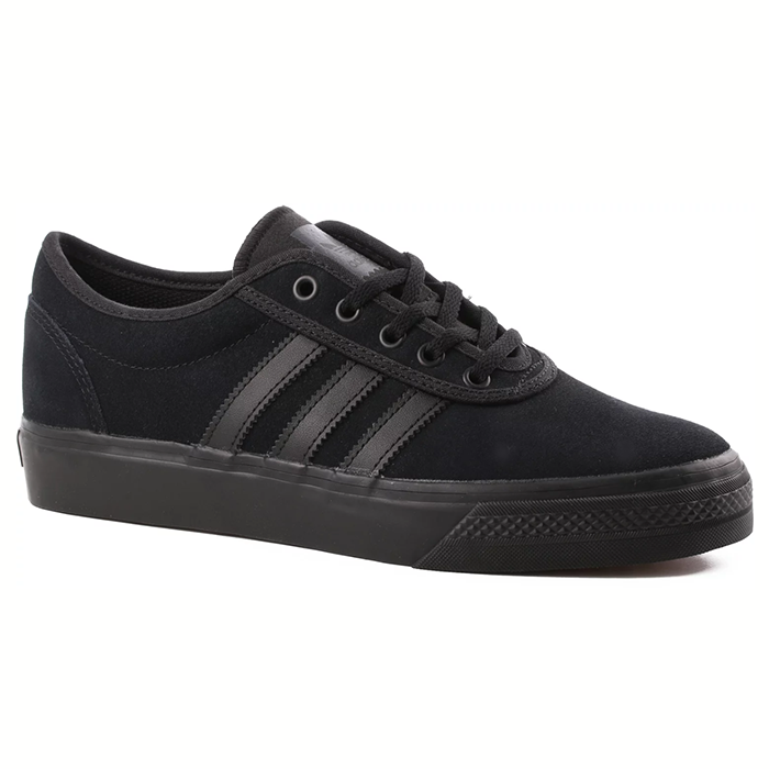 Adidas ADI-Ease Shoes - Black Black Black