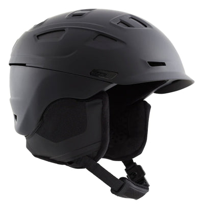 Anon Prime Mips Helmet Mens - Blackout