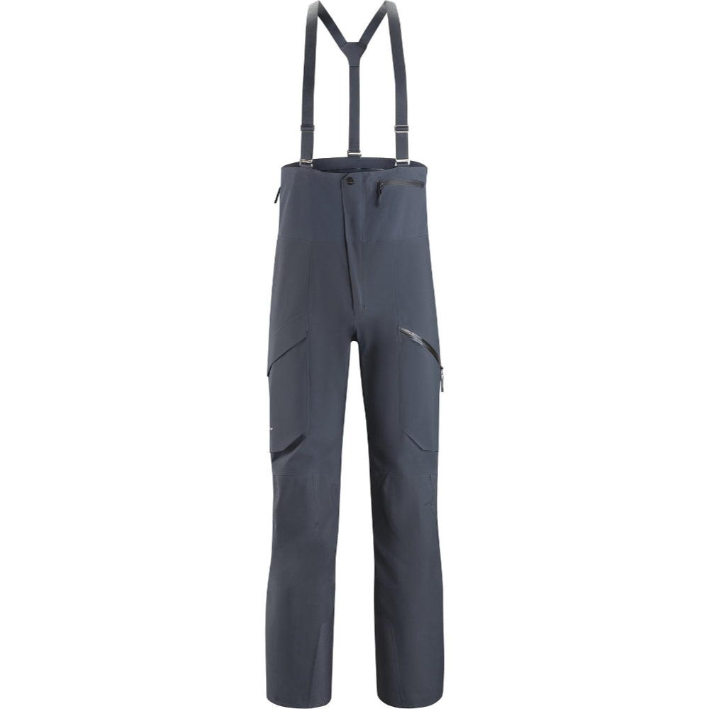 Arcteryx Rush LT Pants - Mens - Orion