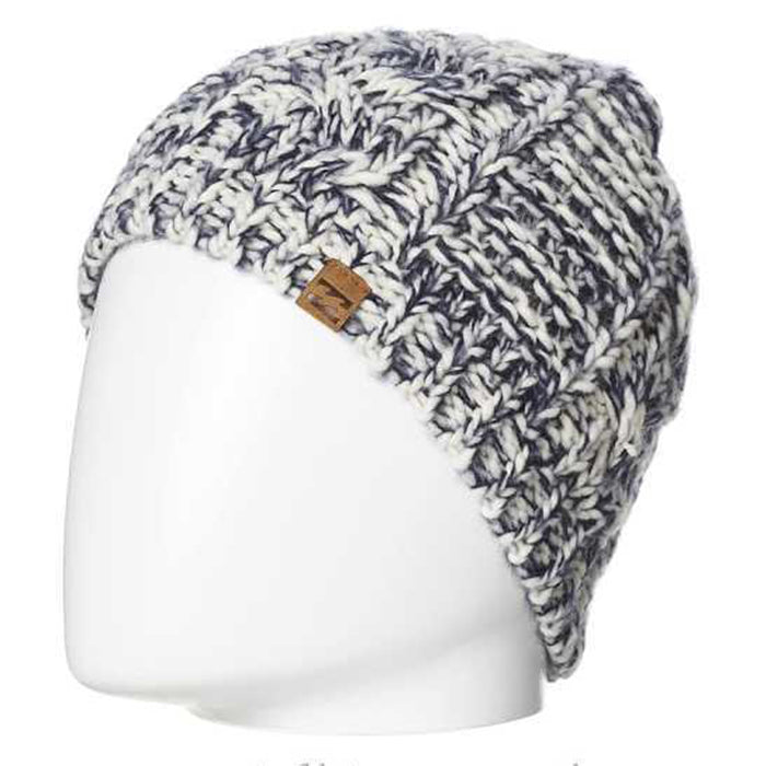 Billabong Avalanche Beanie - Peacoat