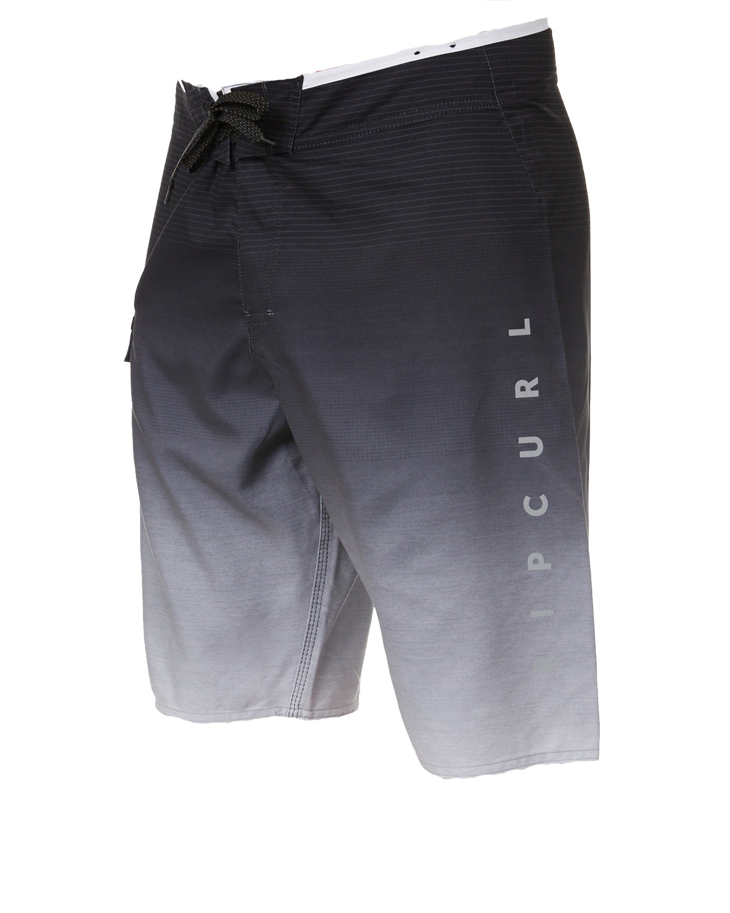 Rip Curl Shock Boardshort - Mens - Black