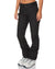 Billabong Malla Pant Womens - Black