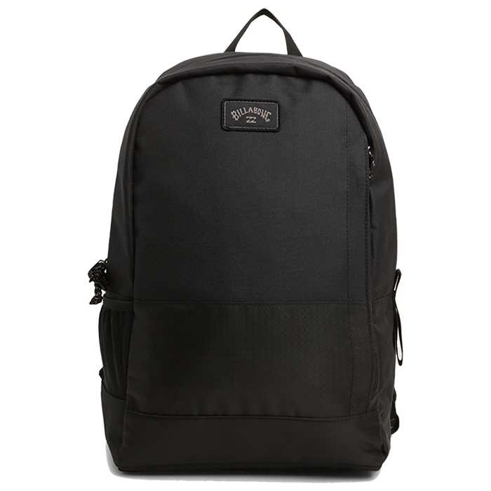 Billabong Command Lite Backpack - Stealth