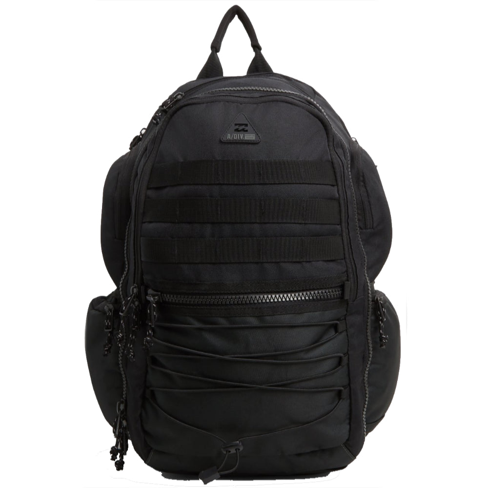 Billabong Adiv Combat Backpack - Stealth