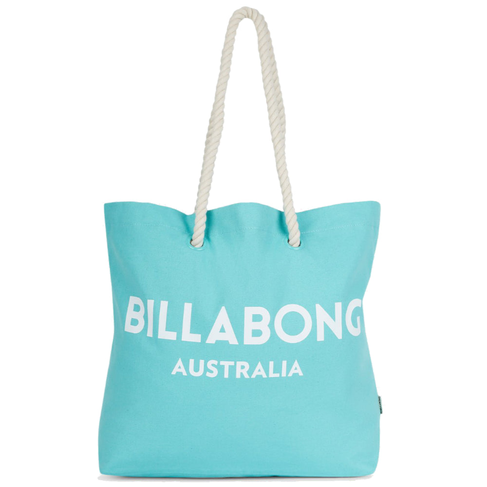 Billabong Essential Beach Bag - Mermaid