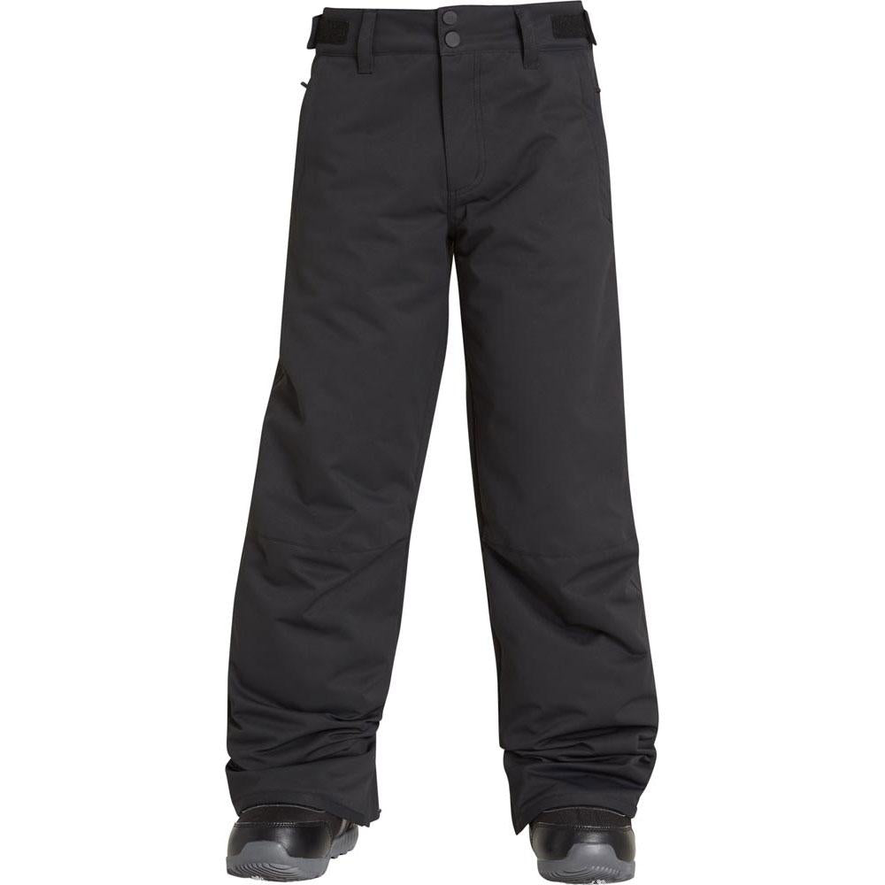 Billabong Grom 2L 10K Pants - Black