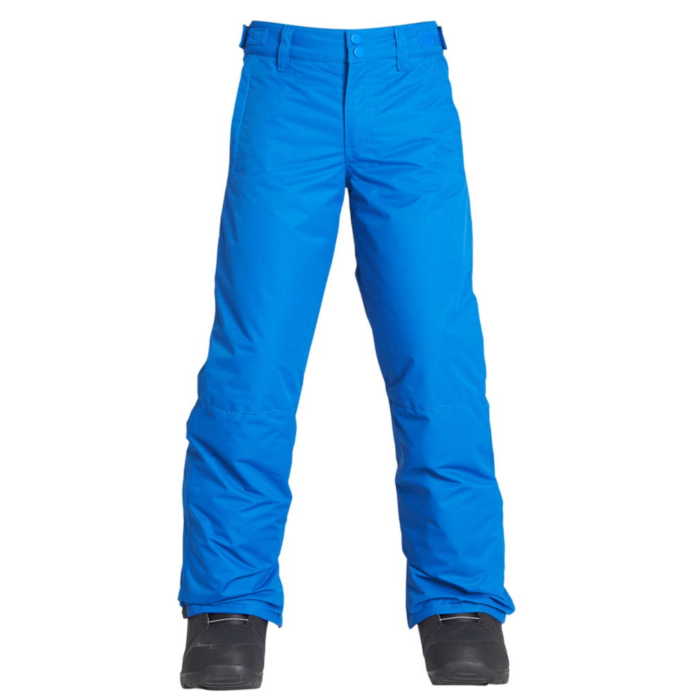 Billabong Grom 2L 10K Pants - Royal