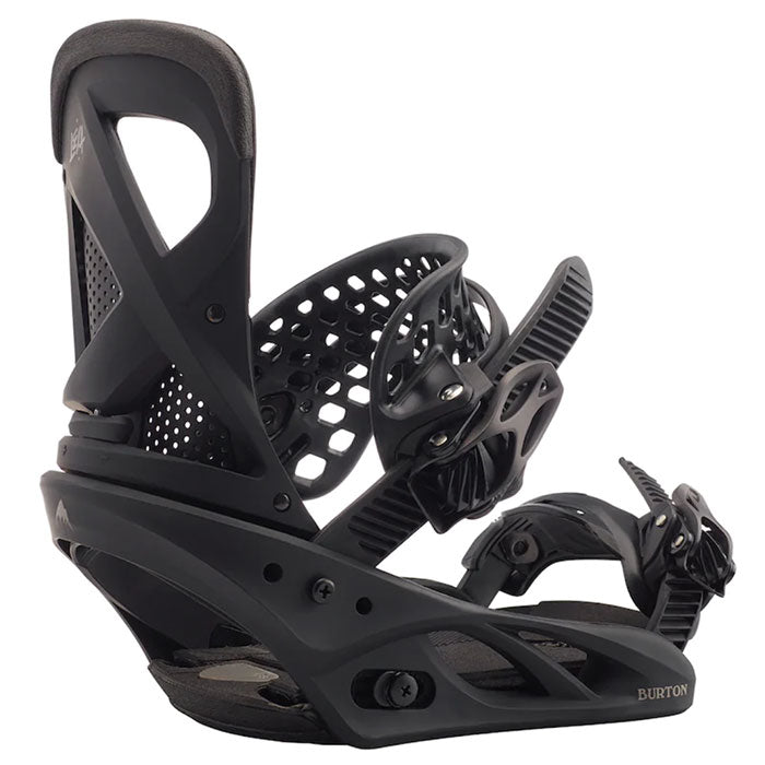 Burton Lexa Bindings Womens - Brackish
