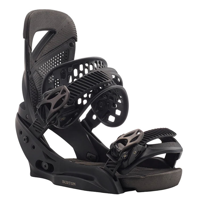 Burton Lexa EST Bindings Womens - Brackish