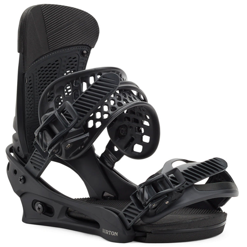 Burton Malavita Bindings Mens 2020 - Brackish