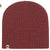 Burton All Day Long Beanie Mens - Rose Brown