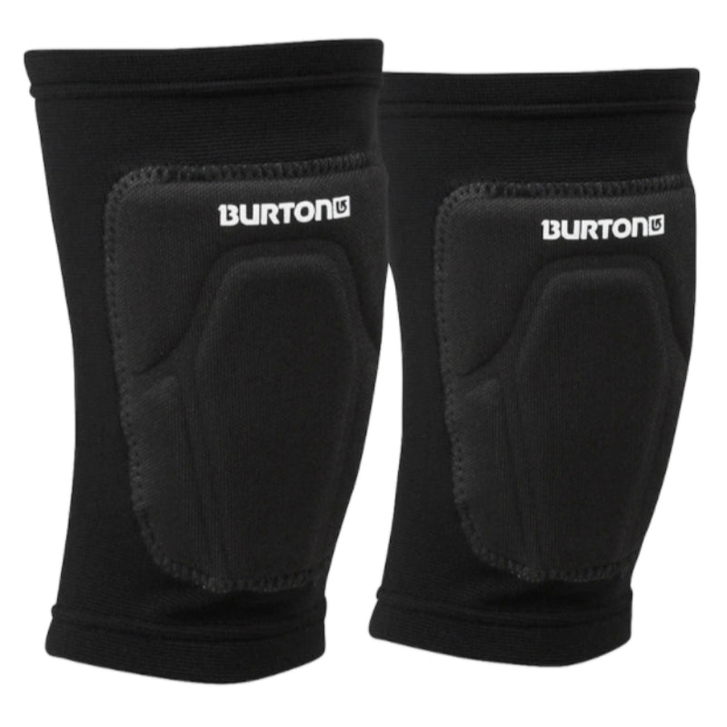 Burton Basic Knee Pad - Black