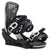 Burton Genesis Bindings Mens - Black/Chalk