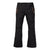 Burton Gore Duffey Pants Womens - True Black