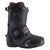 Burton Ion Step On Boots Mens - Black