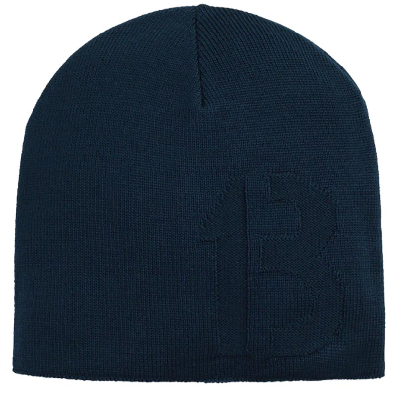 Burton Liner Beanie - Dress Blue