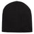 Burton Liner Beanie - True Black