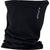 Burton Midweight Neckwarmer Mens - True Black