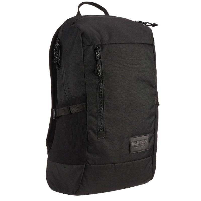 Burton Prospect 2.0 Backpack Mens - True Black