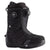 Burton Swath Step On Boots Mens - Black