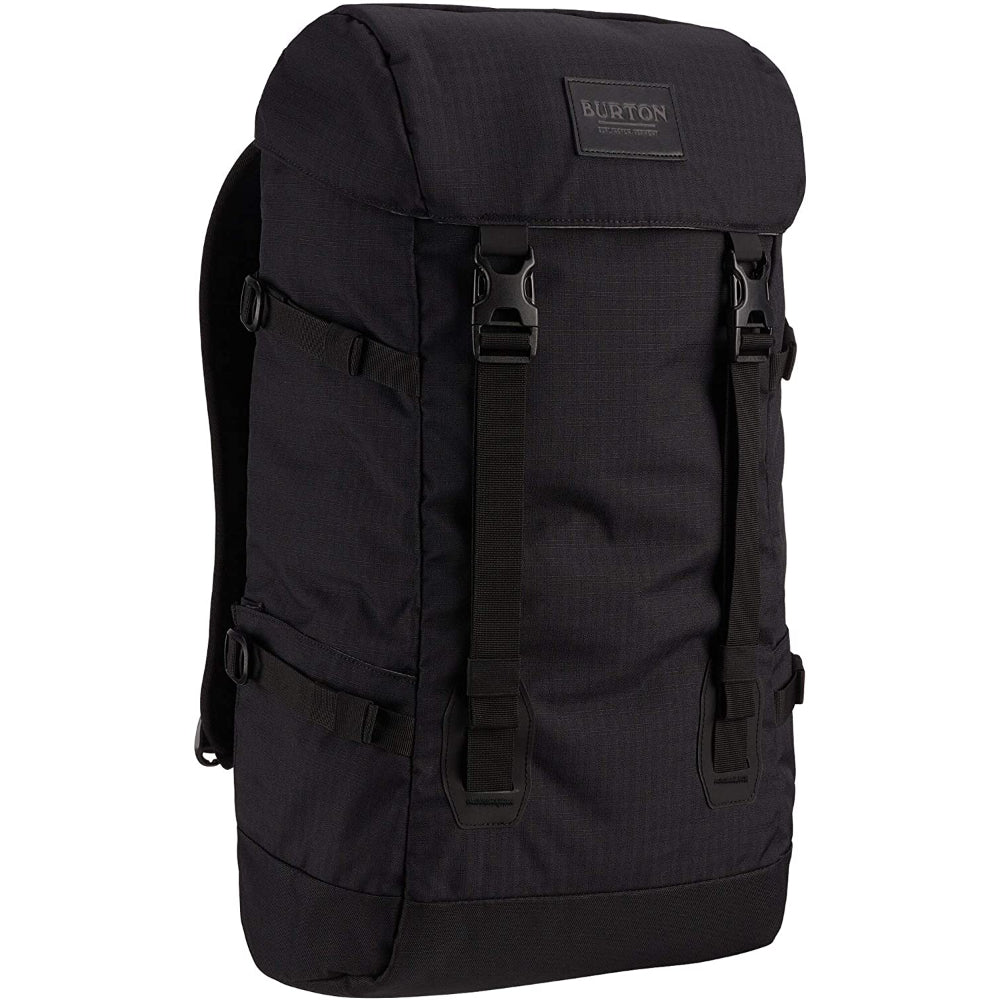 Burton Tinder 2.0 Pack - True Black Triple Ripstop