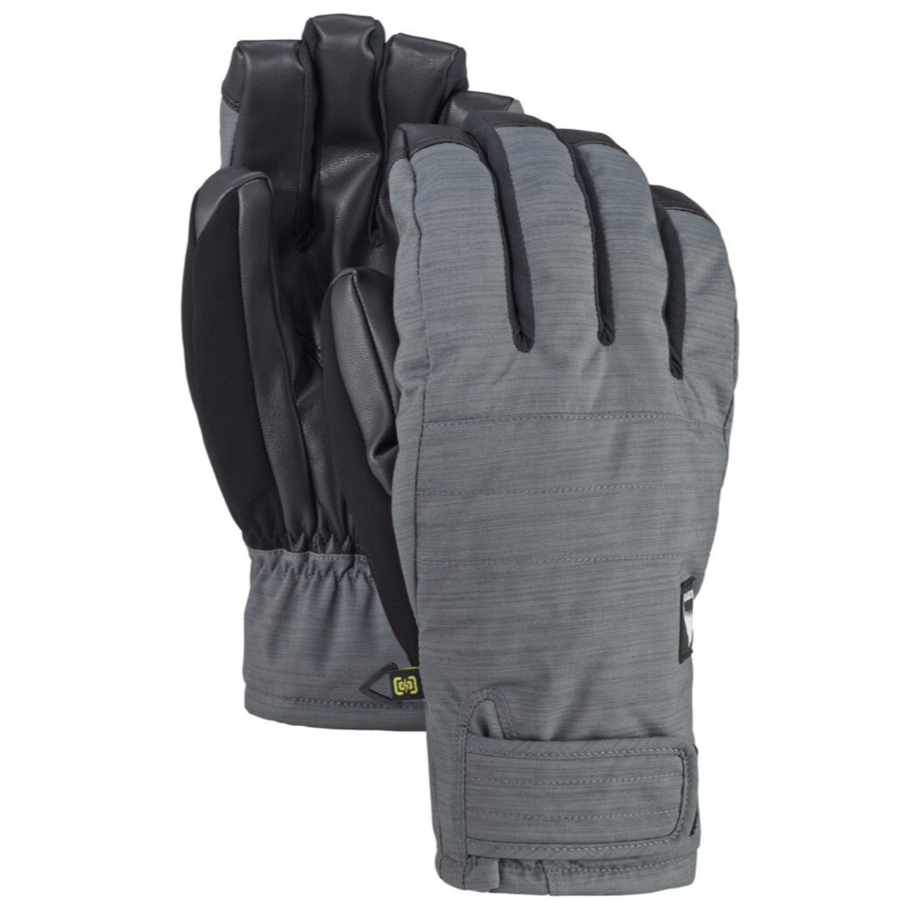 Burton Reverb Gore Gloves Mens - Bog Heather