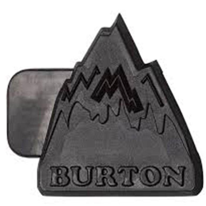 Burton Channel Mat