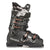 Technica Mach 1 MV 95 Ski Boot 2020 Womens Graphite