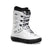 Vans Hi Standard OG Snowboard Boot Womens - Shallowtree White/Black