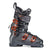 Technica Cochise 120 DYN Ski Boot 2020 Mens Graphite