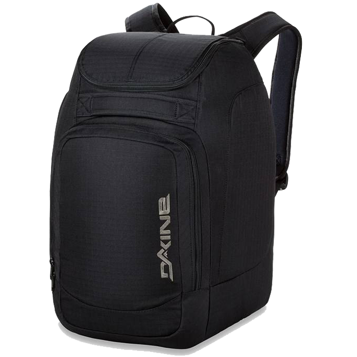 Dakine Boot Pack 50L - Black