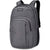 Dakine Campus L 33Litre Backpack - Carbon