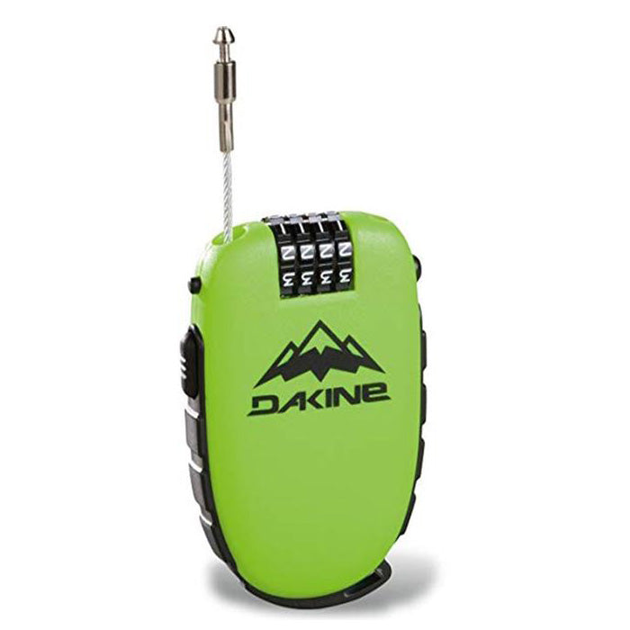 Dakine Cool Lock - Green