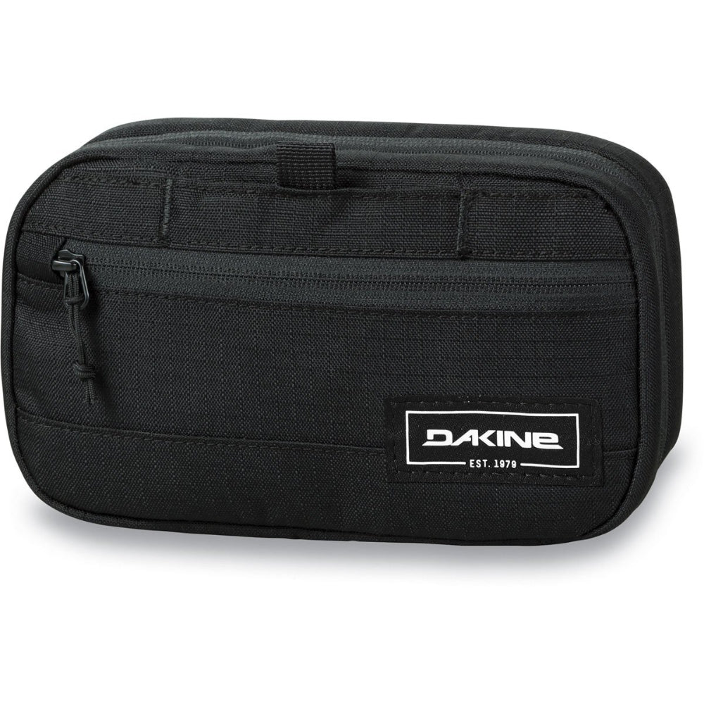 Dakine Shower Kit SM - Black