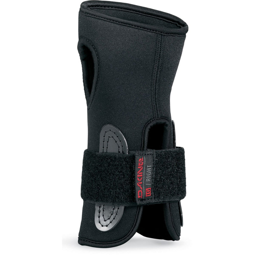 Dakine Snow Wrist Guard - Black
